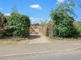 Langham - Lincolnshire - 981545 - thumbnail photo 31