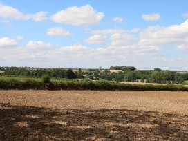 Langham - Lincolnshire - 981545 - thumbnail photo 26