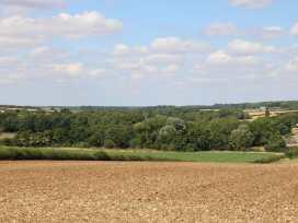 Langham - Lincolnshire - 981545 - thumbnail photo 27