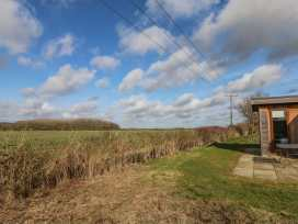 Langham - Lincolnshire - 981545 - thumbnail photo 23
