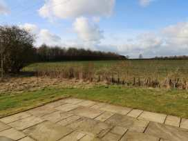Langham - Lincolnshire - 981545 - thumbnail photo 24