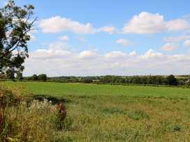 Burley - Lincolnshire - 981549 - thumbnail photo 24