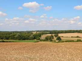 Burley - Lincolnshire - 981549 - thumbnail photo 25
