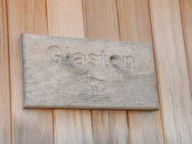 Glaston - Lincolnshire - 981550 - thumbnail photo 2