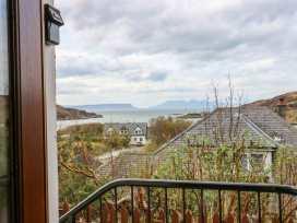 1 Sandholm - Scottish Highlands - 981574 - thumbnail photo 1