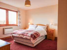 1 Sandholm - Scottish Highlands - 981574 - thumbnail photo 7