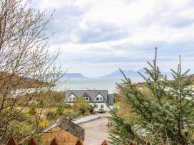 1 Sandholm - Scottish Highlands - 981574 - thumbnail photo 11