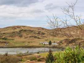1 Sandholm - Scottish Highlands - 981574 - thumbnail photo 12