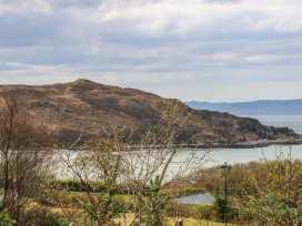 1 Sandholm - Scottish Highlands - 981574 - thumbnail photo 13