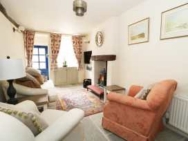 The Cottage - Somerset & Wiltshire - 981584 - thumbnail photo 3