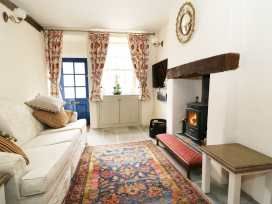 The Cottage - Somerset & Wiltshire - 981584 - thumbnail photo 6