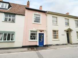 The Cottage - Somerset & Wiltshire - 981584 - thumbnail photo 1