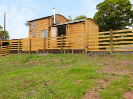 Shepherds Cabin at Titterstone - Shropshire - 981606 - thumbnail photo 20