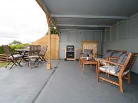 Shepherds Cabin at Titterstone - Shropshire - 981606 - thumbnail photo 14