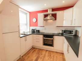 Flat 2, Mindello House - Whitby & North Yorkshire - 981616 - thumbnail photo 5