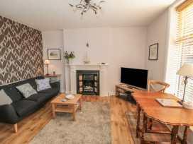 Flat 2, Mindello House - Whitby & North Yorkshire - 981616 - thumbnail photo 2