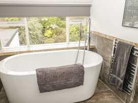 Glen Cottage - Devon - 981623 - thumbnail photo 13