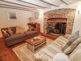 Glen Cottage - Devon - 981623 - thumbnail photo 6