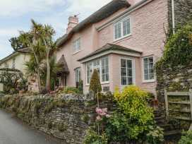 Glen Cottage - Devon - 981623 - thumbnail photo 2