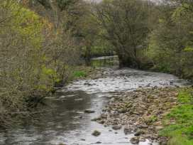 Skipper - Lake District - 981672 - thumbnail photo 10