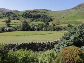 Fellview - Lake District - 981677 - thumbnail photo 18