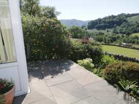 Fellview - Lake District - 981677 - thumbnail photo 19