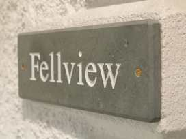 Fellview - Lake District - 981677 - thumbnail photo 17