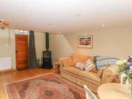 Tillingham View - Kent & Sussex - 981681 - thumbnail photo 5
