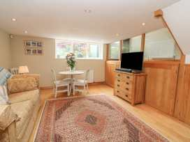Tillingham View - Kent & Sussex - 981681 - thumbnail photo 6