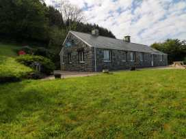Ty Canol - North Wales - 981704 - thumbnail photo 2