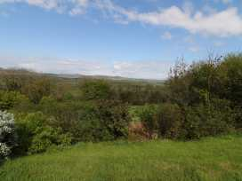 Ty Canol - North Wales - 981704 - thumbnail photo 21