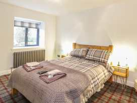 1 Middleton Cottage - Scottish Lowlands - 981711 - thumbnail photo 8