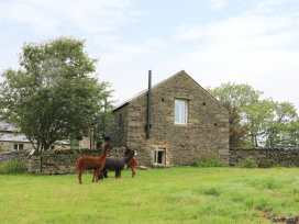 Rushton Barn - Yorkshire Dales - 981715 - thumbnail photo 10