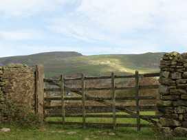 Rushton Barn - Yorkshire Dales - 981715 - thumbnail photo 14