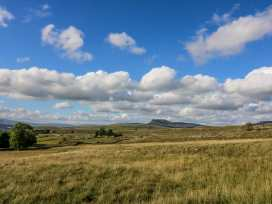 Melsome - Yorkshire Dales - 981716 - thumbnail photo 5