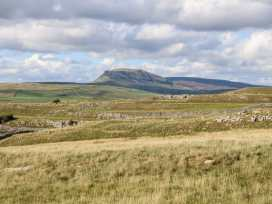 Melsome - Yorkshire Dales - 981716 - thumbnail photo 15