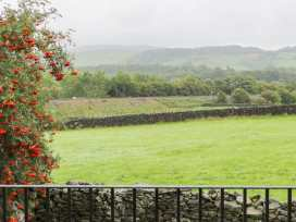 Melsome - Yorkshire Dales - 981716 - thumbnail photo 7