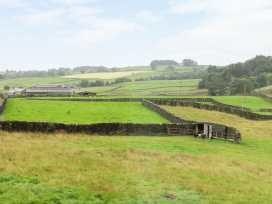 Melsome - Yorkshire Dales - 981716 - thumbnail photo 8