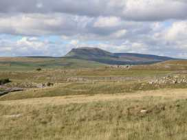 Melsome - Yorkshire Dales - 981716 - thumbnail photo 19