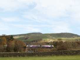 Melsome - Yorkshire Dales - 981716 - thumbnail photo 20