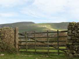 Melsome - Yorkshire Dales - 981716 - thumbnail photo 21