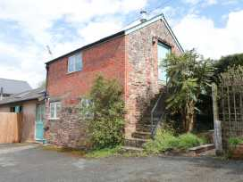 The Granary - South Wales - 981720 - thumbnail photo 14