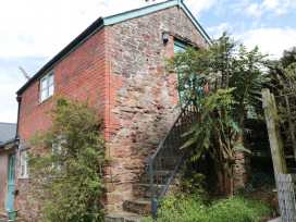 The Granary - South Wales - 981720 - thumbnail photo 12