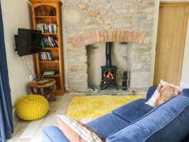 Speight Cottage - Lake District - 981731 - thumbnail photo 4