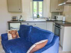Speight Cottage - Lake District - 981731 - thumbnail photo 5