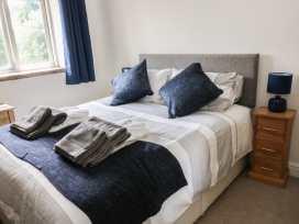 Speight Cottage - Lake District - 981731 - thumbnail photo 8