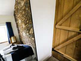 Speight Cottage - Lake District - 981731 - thumbnail photo 10