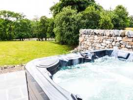 Speight Cottage - Lake District - 981731 - thumbnail photo 14