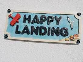 Happy Landing - North Wales - 981807 - thumbnail photo 10