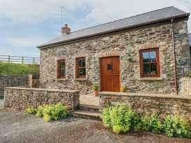 The Stable - South Wales - 981817 - thumbnail photo 1